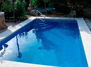 Piscinas moreno construcci n y rehabilitaci n de for Rehabilitacion en piscina